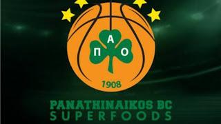 Φιλική Συμμαχία για την Superfoods και την ΚΑΕ Παναθηναϊκός
