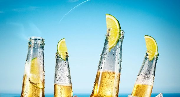 3 μύθοι για τη μπύρα