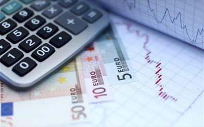 9+1 φορολογικές αλλαγές τον Σεπτέμβριο