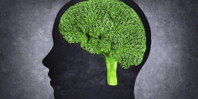 Έξι βιταμίνες & μέταλλα που ενισχύουν την εγκεφαλική λειτουργία