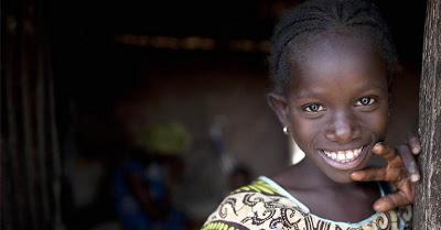 Έρανος «απάτη» απο την ActionAid