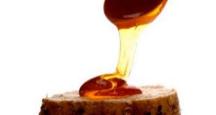 Έχετε αναιμία; Βάλτε μέλι στην διατροφή σας