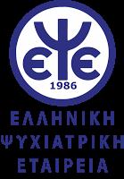 Ανακοίνωση της Ελληνικής Ψυχιατρικής Εταιρείας, περί έλλειψης σκευάσματος ΑΚΙΝΕΤΟΝ