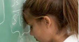 Αντιμετωπίζει το παιδί σας μαθησιακές δυσκολίες; Έγκαιρη διάγνωση μαθησιακών προβλημάτων