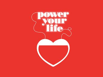 Δώσε Δύναμη στη Ζωή σου είναι το θέμα για την Παγκόσμια Ημέρα Καρδιάς