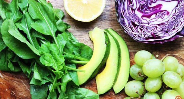 Η σαλάτα που ανεβάζει τη libido