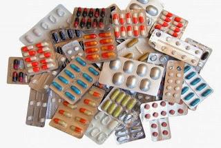 Καμία συμμετοχή στη φαρμακευτική δαπάνη για όσους έχασαν το ΕΚΑΣ