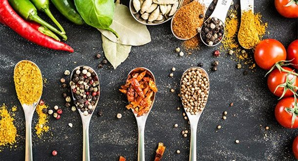 Κρίση αιμορροΐδων: Η διατροφή που θα σας βοηθήσει
