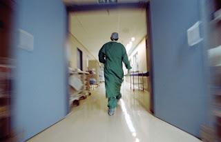Παρέμβαση του πρωθυπουργού ζητούν οι προμηθευτές Υγείας για τα «κόκκινα δάνεια» www.dikaiologitika.gr