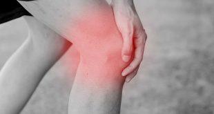 Πόνοι στις αρθρώσεις: Με ποια διατροφή θα τους αντιμετωπίσετε