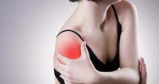 Τέσσερα μπαχαρικά που αποδεδειγμένα καταπολεμούν τους πόνους – Δείτε ποιους