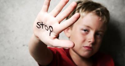Τι συμβαίνει με τους γονείς που κακοποιούν και παραμελούν τα παιδιά τους;