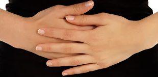 Χολολιθίαση (πέτρες στη χολή), που οφείλεται, τι προκαλεί και πως μπορεί να προληφθεί