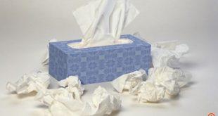 7 αντανακλαστικά κατά των ιώσεων του φθινοπώρου