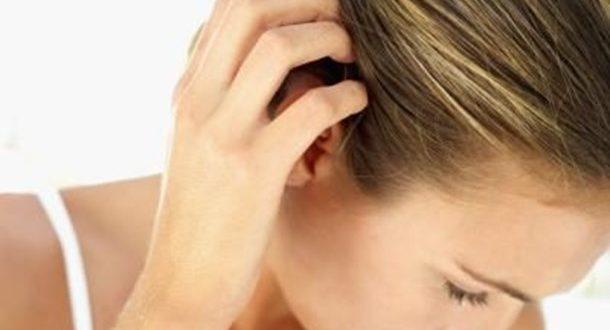 Έχετε ψωρίαση: Μην αποδέχεστε κάτι λιγότερο από το καθαρό δέρμα!