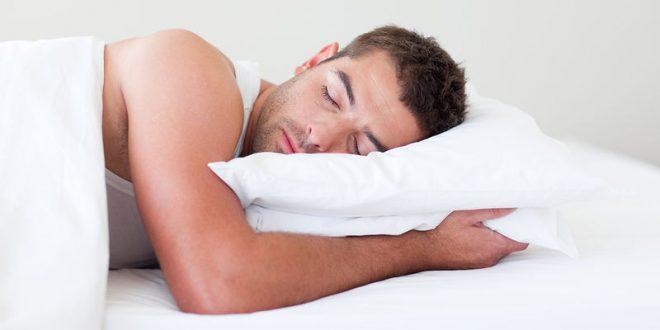 Ύπνος & γονιμότητα: Τι πρέπει να γνωρίζουν οι άντρες
