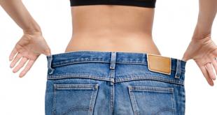Δεν αρκεί μόνο η χειρουργική επέμβαση για την απώλεια κιλών