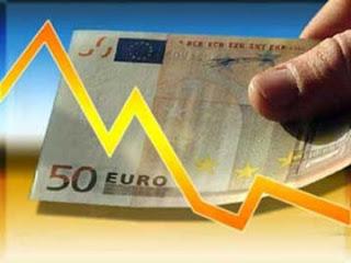 ΕΛΣΤΑΤ: Βαθύτερη τελικά η ύφεση του 2015 - Πώς επηρεάζονται έλλειμμα και χρέος