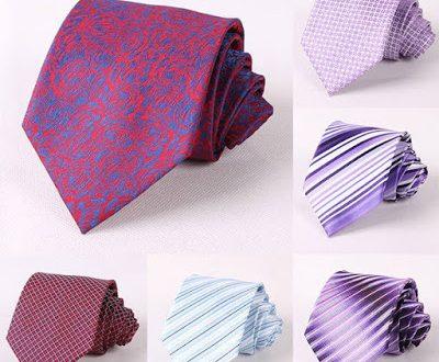 Η γραβάτα, η ιστορία της και η ψυχολογία της