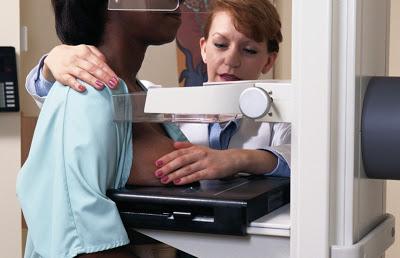 Θα αποζημιώνεται η ψηφιακή μαστογραφία και ο Προγεννητικός έλεγχος από τον ΕΟΠΥΥ