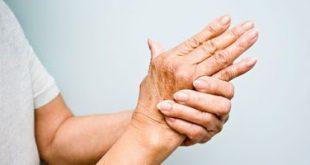 Οι ρευματοπαθείς στην Ελλάδα και η επιβάρυνση τους με την οικονομική κρίση. Παγκόσμια ημέρα Αρθρίτιδας