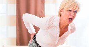 Οστεοπόρωση. Τι είναι, επιπτώσεις, αιτίες, συμπτώματα, διάγνωση, θεραπεία