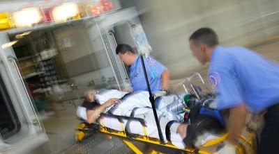 Ποιες οι αιτίες τραυματισμών και πώς μπορούν να προληφθούν; Παγκόσμια Ημέρα Μυοσκελετικού Τραύματος