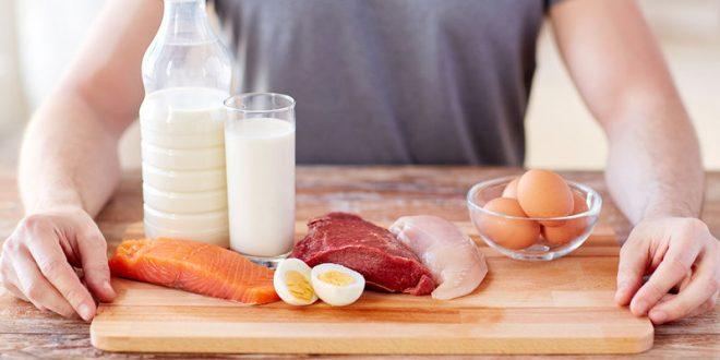 Πρωτεϊνικές δίαιτες: Τα υπέρ και τα κατά