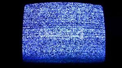 Σε «ξαφνικό θάνατο» οδηγεί η κυβέρνηση τους τηλεοπτικούς σταθμούς