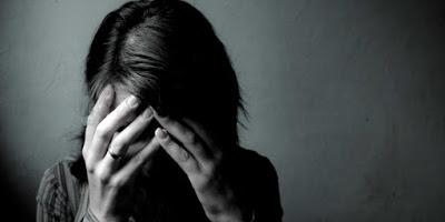 Τι είναι και τι δεν είναι οι Πρώτες Βοήθειες Ψυχικής Υγείας. Παγκόσμια ημέρα. Η Ελλάδα της κρίσης