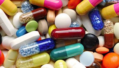 Τι παθαίνουν τα φάρμακα όταν περάσει η ημερομηνία λήξης τους;