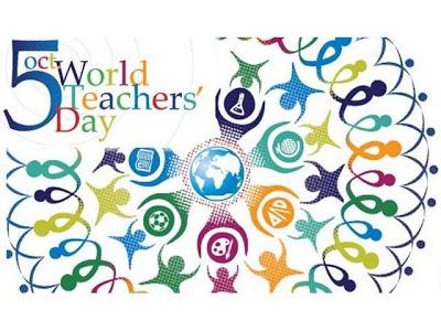 Το μήνυμα της ΟΥΝΕΣΚΟ για την Παγκόσμια Ημέρα του Εκπαιδευτικού