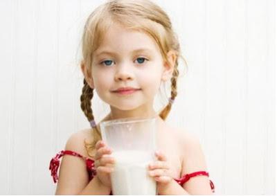 Υπάρχει οστεοπόρωση στα παιδιά; Πώς γίνεται η διάγνωση; Υπάρχει θεραπεία;