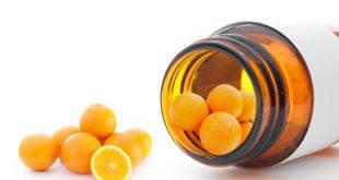 Αλήθεια ή μύθος: Η βιταμίνη C προλαμβάνει τις ιώσεις