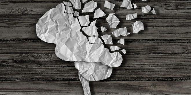 Απώλεια μνήμης: Η ουσία που την καταπολεμά & πού θα τη βρείτε