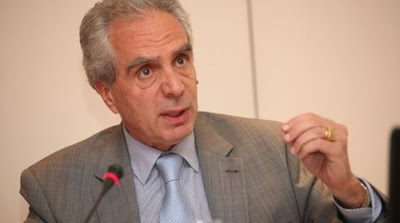 Δήλωση Κ. Λουράντου για τα αποτελέσματα των εκλογών ΦΣΑ