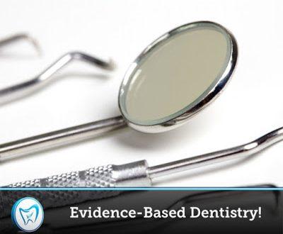 Διά βίου μάθηση στην οδοντιατρική