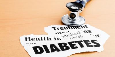 Διαδραστικό σεμινάριο, για το σακχαρώδη διαβήτη, με ελεύθερη είσοδο, 20 Νοεμβρίου στο Μέγαρο