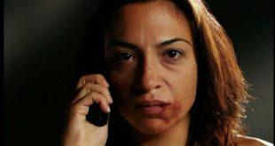 Δωρεάν για μια εβδομάδα υπηρεσίες πληροφόρησης και συμβουλευτικής σε κακοποιημένες γυναίκες