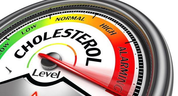 """Είναι η χοληστερόλη ο """"κακός"""" της υγείας μας;"""