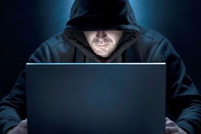 Η Δίωξη Ηλεκτρονικού Εγκλήματος συστήνει προσοχή για απάτες μέσω email