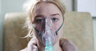 Κίνδυνος λοίμωξης σε ασθενείς με κυστική ίνωση