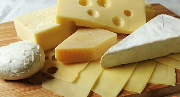 Μπορεί το τυρί να είναι το νέο φάρμακο για τον καρκίνο;