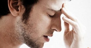 Οι σαραντάρηδες κινδυνεύουν περισσότερο από εγκεφαλικό