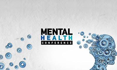 Ο Υπουργός Υγείας για την ψυχική υγεία