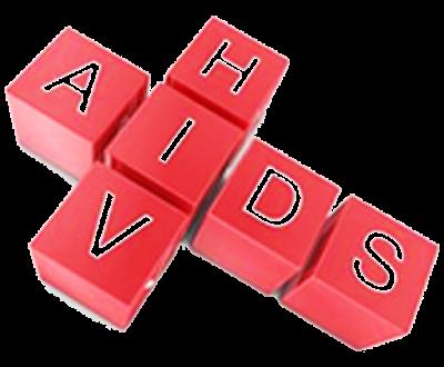 Ο ιός HIV και το σύνδρομο AIDS (πρόληψη, προφύλαξη, θεραπεία)