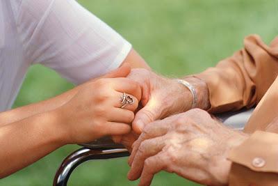 Πέντε με επτά νέα ιατρεία μνήμης για ασθενείς με Αλτσχάιμερ σε διάφορες περιοχές
