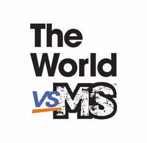 Παγκόσμια Εκστρατεία Ενημέρωσης «vs.MS» για την αντιμετώπιση της σωματικής και συναισθηματικής επιβάρυνσης που προκαλεί η Πολλαπλή Σκλήρυνση