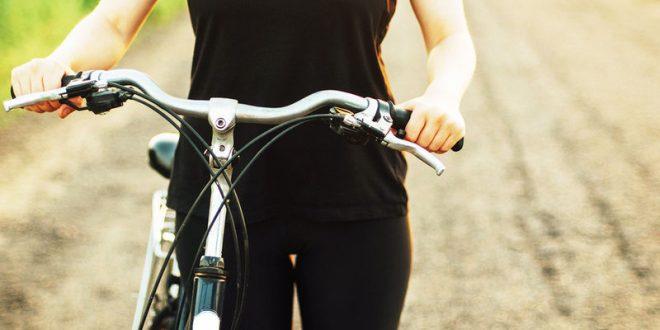 Ποδήλατο: Δείτε πόσο μειώνει τον κίνδυνο εμφράγματος, διαβήτη και υπέρτασης