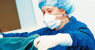 Πολλά τα λάθη στα πιστοποιητικά θανάτου, που οδηγούν σε λάθος στόχους στη δημόσια υγεία